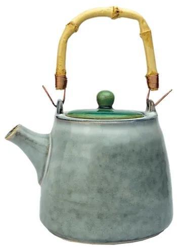 Kanvica na čaj Kasumi