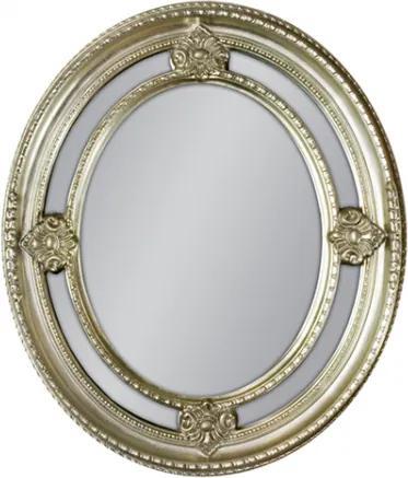 Zrkadlo Lanninon S 62x72 cm z-lanninon-s-62x72-cm-341 zrcadla