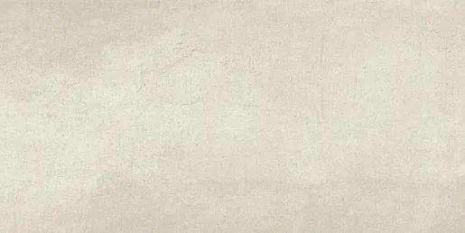 Dlažba Graniti Fiandre Core Shade plain core 75x150 cm, pololesk, rektifikovaná AS175715