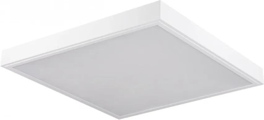 Kanlux Towe 25790 LED Panely biely LED - 1 x 36W 5,7 x 59,5 x 59,5 cm
