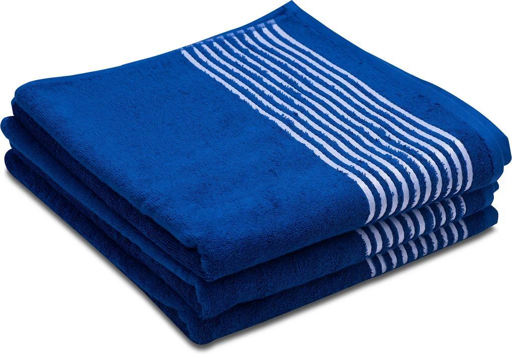 b46b9e61c394 Flanelové a ľanové uteráky a osušky z egyptskej bavlny