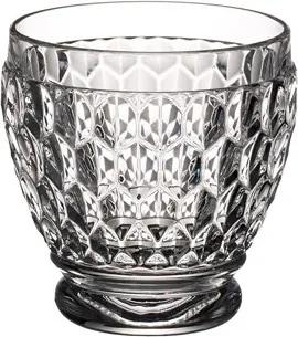 Villeroy & Boch Boston pohár na pálenku a likér, 0,08 l