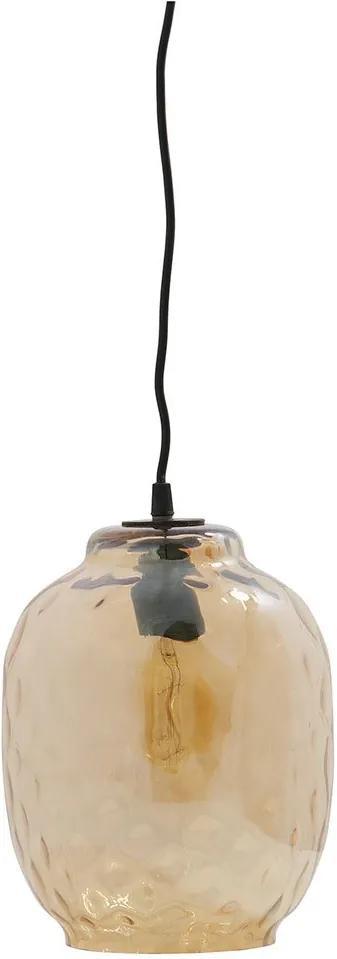BEPUREHOME Závesná lampa Bubble