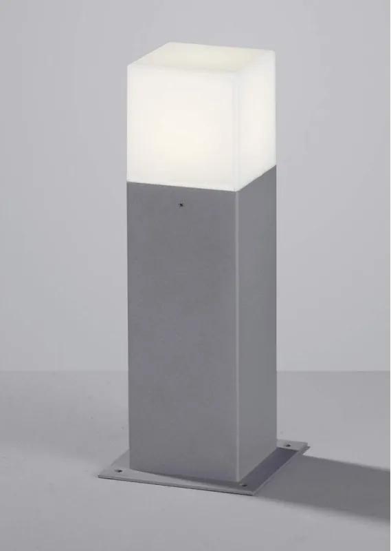 Stojanové svietidlo HUDSON TRIO 520060187
