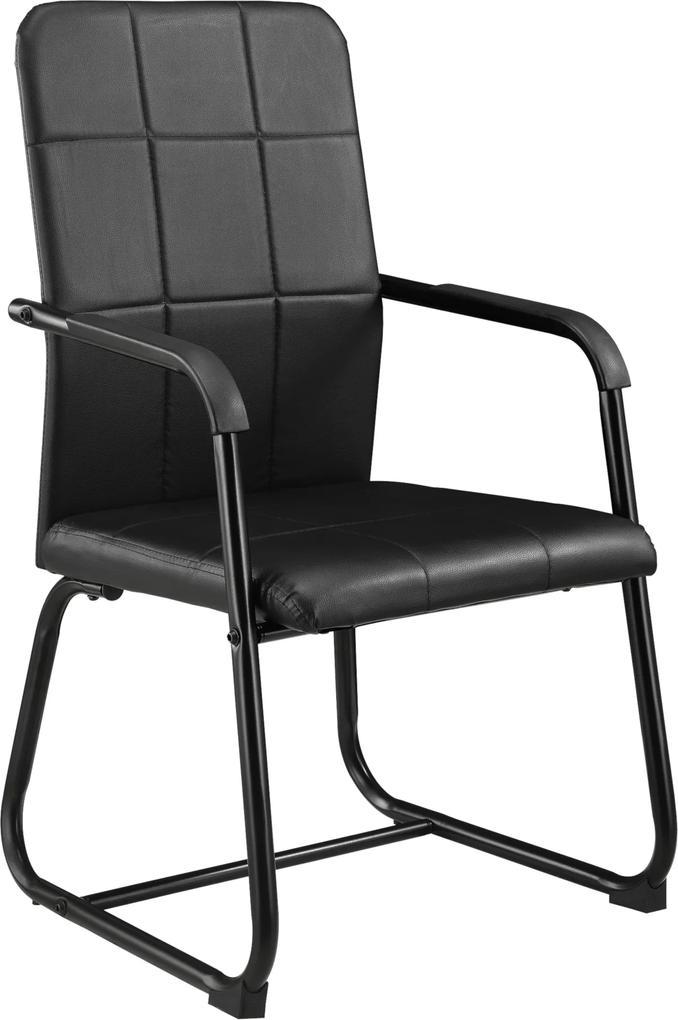 1ba9d7e019d8f [en.casa] stolička bez lakťových opierok nábytok a bytové doplnky | Biano