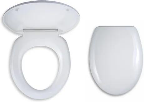 sedátko WC universál PH