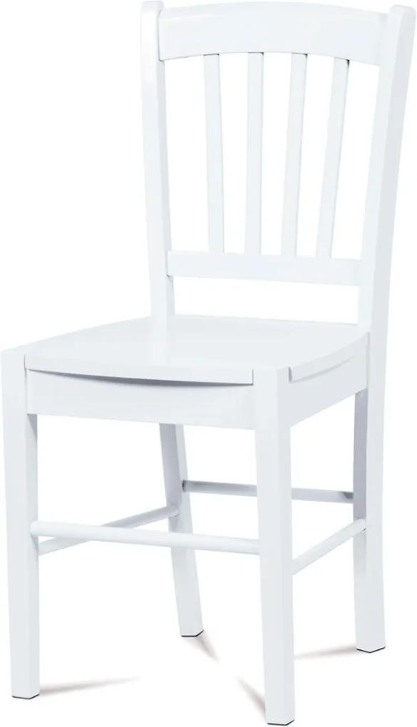 Sconto Jedálenská stolička ANNA