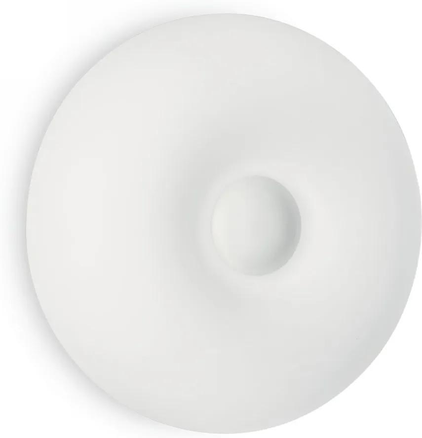 Ideal Lux 098586 stropné svietidlo Ulisse 3x60W | E27