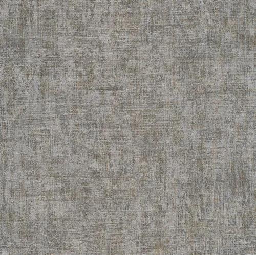Vliesové tapety na stenu Greenery 32261-4, rozmer 10,05 m x 0,53 m, textilná štruktúra hnedo-strieborná, A.S. Création