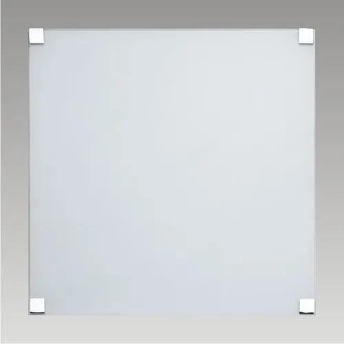 Prezent 45012 Boxx stropné svietidlo 2x60W