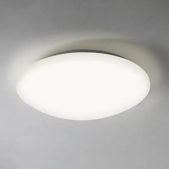 Kúpeľňové svietidlo ASTRO Massa 300 LED 1337004