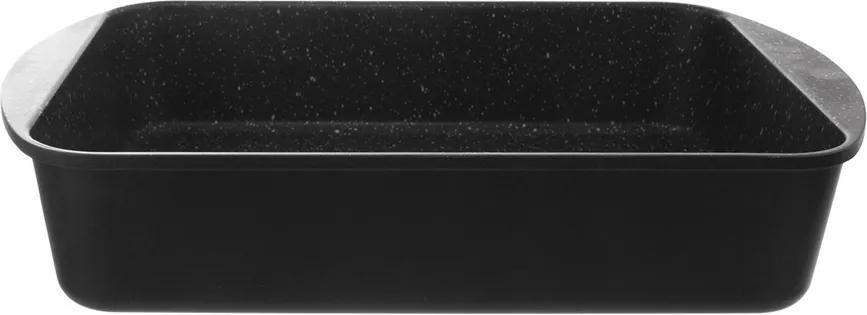 ORION Pekáč kov/nepř. povrch GRANDE 40 x 27 cm