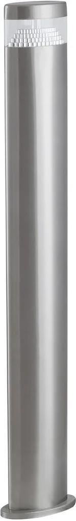 RABALUX 8144 Detroit exteriérové stojanové svietidlo LED 6W = 450L 4000K