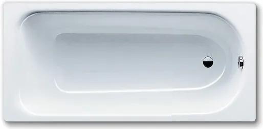 EUROWA 160x70cm 119700010001