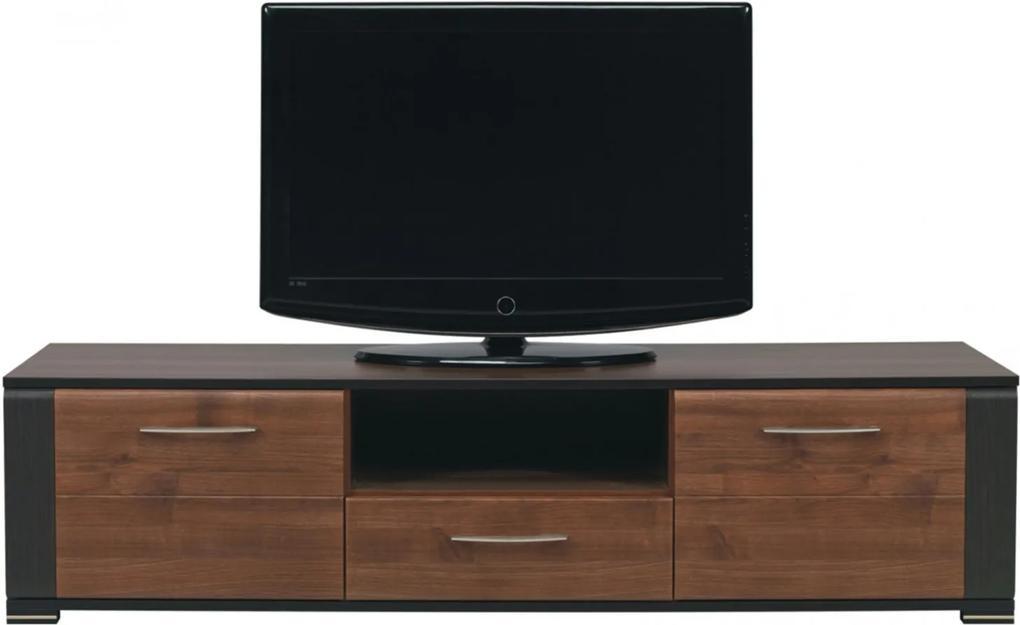 Sconto TV stolík NONA
