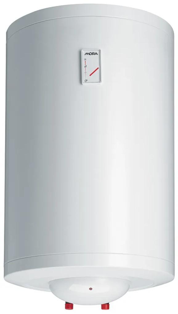 Bojler Mora Standard 50 litrov 560166