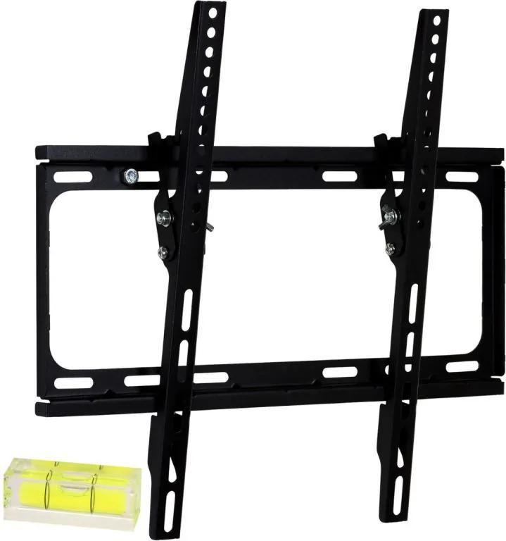 """Nástěnný držák pro LCD TV do 65"""""""