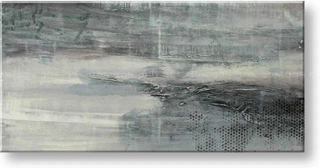 Maľovaný obraz na stenu ABSTRAKT FB463E1