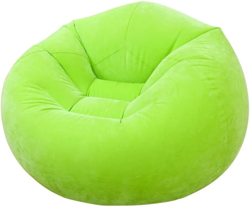 Intex Sedacie vrece, zelené