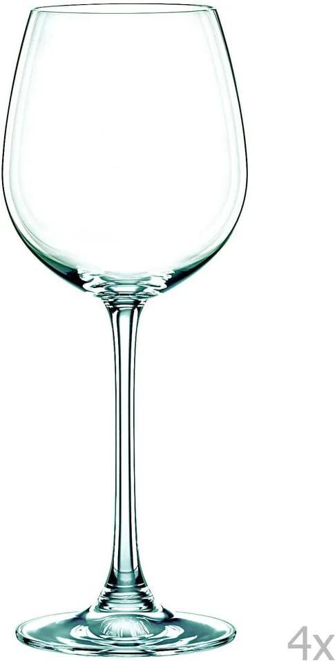 víno datovania