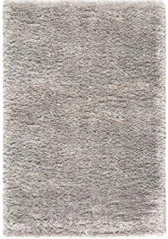 Osta luxusní koberce Kusový koberec Rhapsody 2501 906 - 60x120 cm