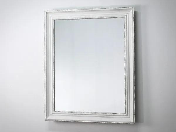 Zrkadlo Evelia P z-evelia-p-1294 zrcadla