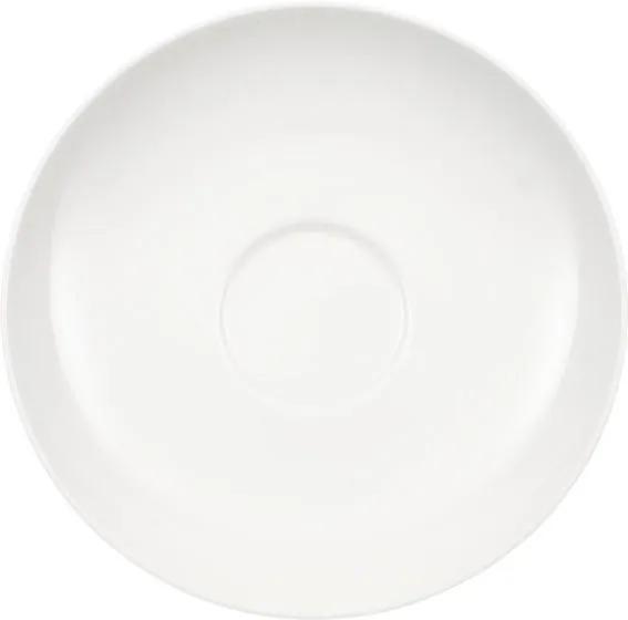 Podšálka 15 cm Anmut