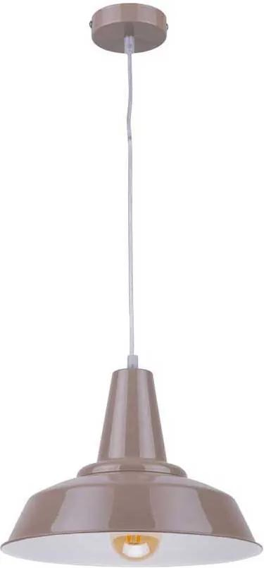 TK Lighting BELL 1284