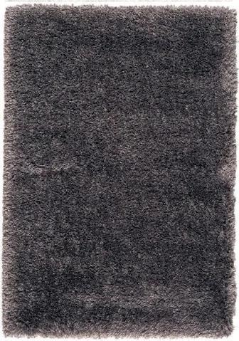 Osta luxusní koberce Kusový koberec Rhapsody 2501 905 - 60x120 cm