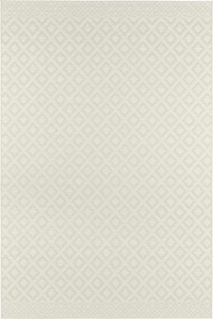 Zala Living - Hanse Home koberce Kusový koberec Harmony Wool Creme 103317 - 77x150 cm