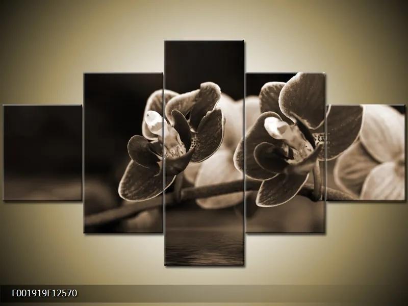 Obraz na stenu