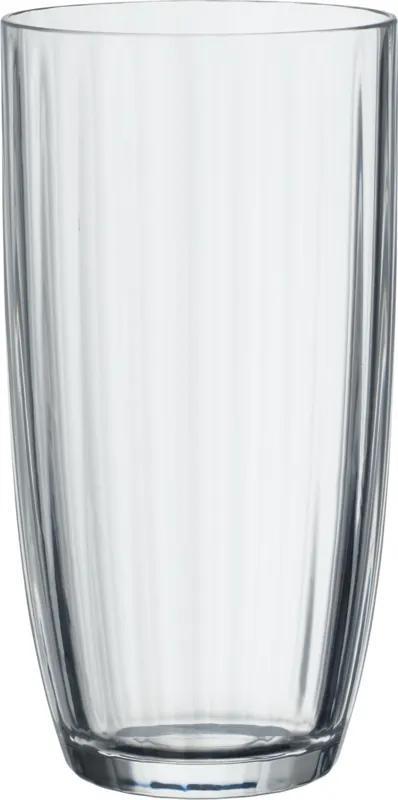 Pohár veľký 0,60 l Artesano Original Glass