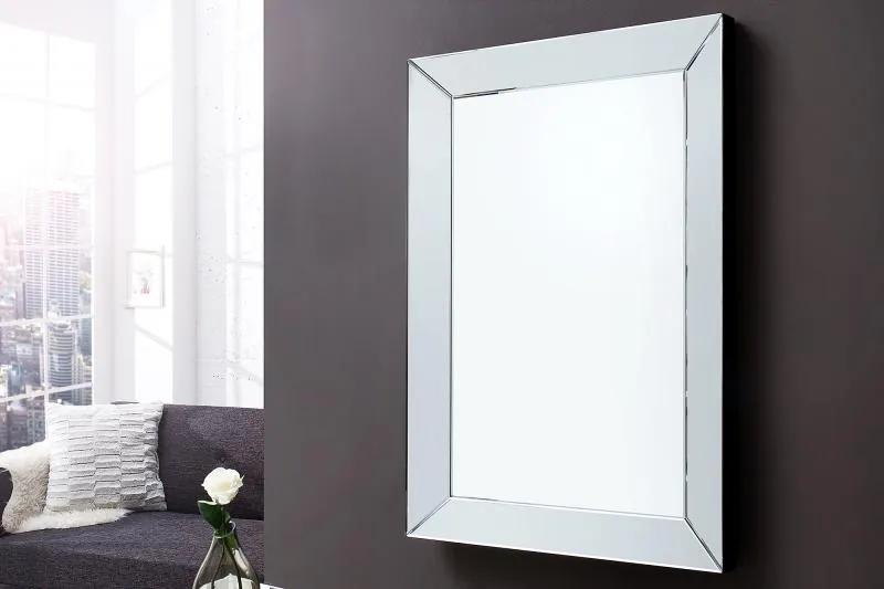 Nástenné zrkado GALLANT