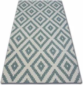 BEVITA SQUARE TY koberec, Rozmer 80 x 150 cm