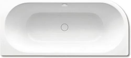 CENTRO DUO 1 L 136,180x80cm,PE 293600013001