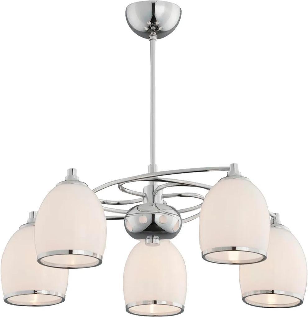 Závesná lampa AVILA 2040