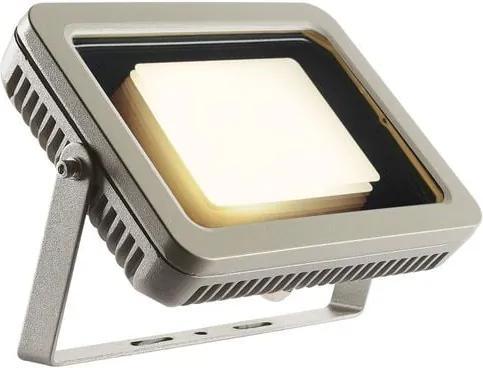 Vonkajšie priemyselné svietidlo SLV Reflektor SPOODI 232824
