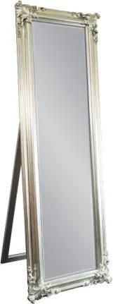 Zrkadlo Lisle S 52×172 cm z-lisle-s-52172-cm-166 zrcadla