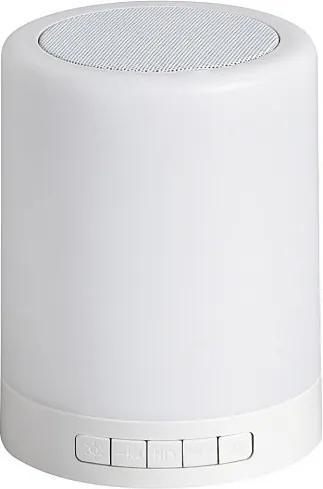 Rábalux 4534 Inteligentné Osvetlenie Kendall biely kov LED 2W 60lm 3000K IP20 A