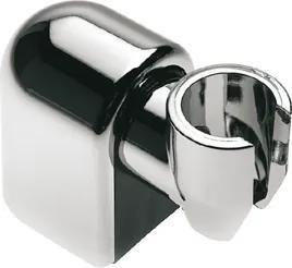 Sanicro držiak sprchy SC 036 ABS