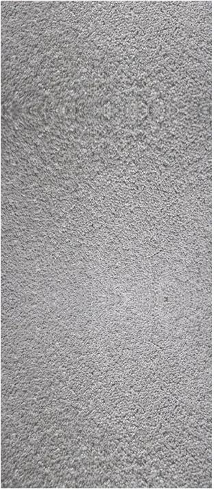 Betap koberce Běhoun na míru Eton 2019-73 šedý - šíře 200 cm s obšitím