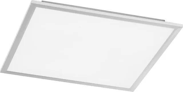 Stropné svietidlo WOFI Center stříbrná 9454.01.70.7600