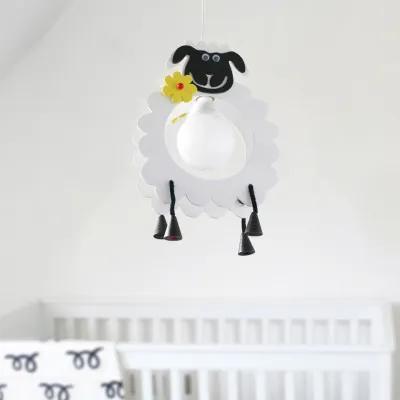Elobra Sheep 127933