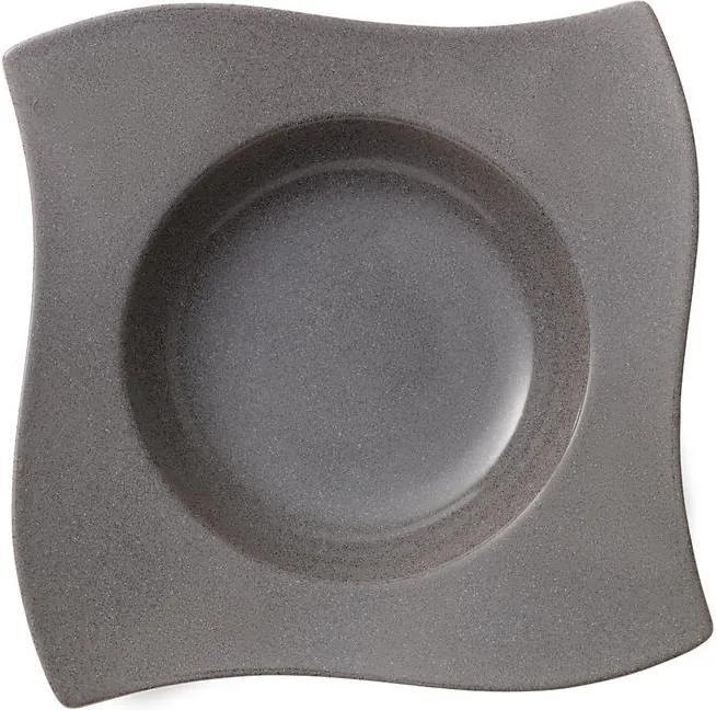 Tanier na cestoviny 28 cm NewWave Stone