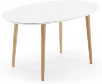 OAKY 140-220 W rozťahovací stôl
