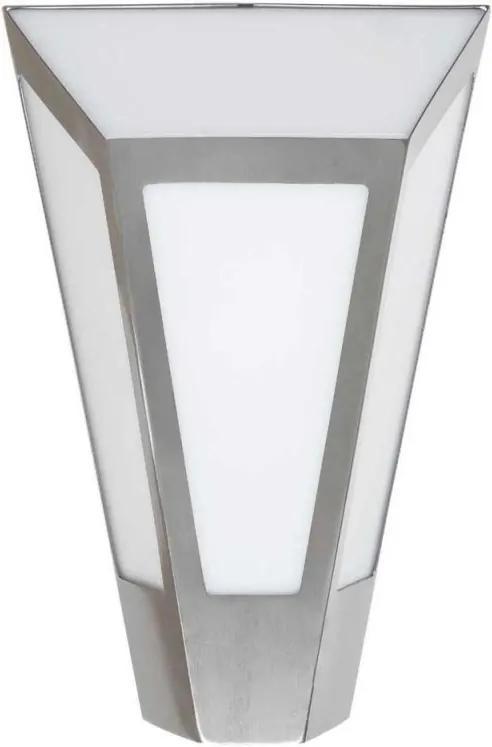 Vonkajšie nástenné svietidlo York 8791 Rabalux