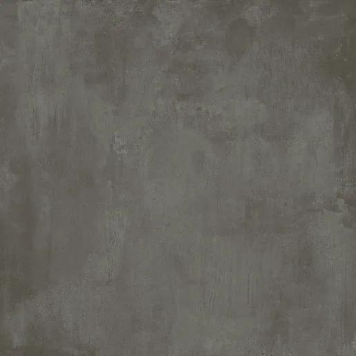 Dlažba Del Conca Upgrade anthracite 80x80 cm, protišmyk HUP21588