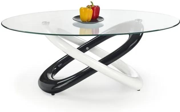Konferenčný stôl H1212