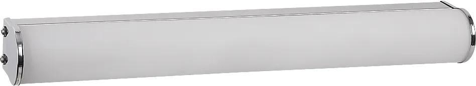 RABALUX 5892 Danton LED svietidlo k zrkadlu 12W=1080lm IP44