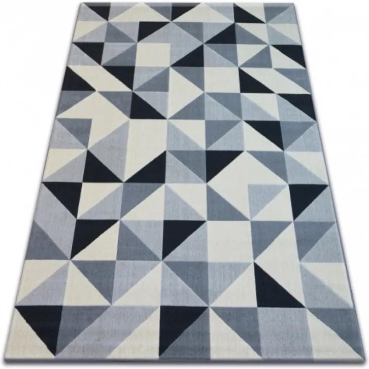 STAND TRIGLE BG koberec, Rozmer 120 x 170 cm